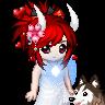 kaoru_#23's avatar