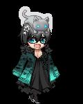 A Bobasaur Paradise's avatar