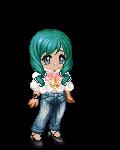 - Affender - 's avatar