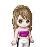 StormyDaze08's avatar