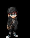 Young Dagger Dik's avatar