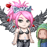 hischise5's avatar