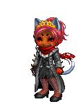 kittenlover211