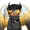 RevengeOfTheDead's avatar