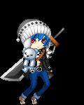 chaoskaye's avatar