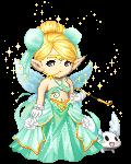 Incura's avatar