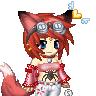 Kaguya99's avatar
