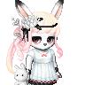 Tokki Nonna's avatar
