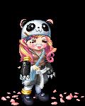 whimsimaru's avatar