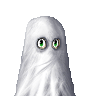 Grahamie Owl's avatar