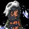 Tokam's avatar