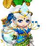 Feralin's avatar