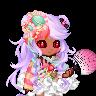 Akane1313's avatar