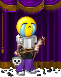 simply3's avatar