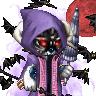 keegy's avatar