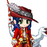 gs_gsd's avatar