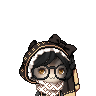 Twytchy_Bunny_Ears's avatar