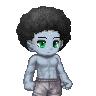 TheBlackAfroNinja's avatar