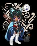 Reading-in-the-Rain's avatar