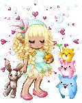 GAlynn13's avatar