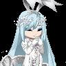 waccha's avatar