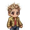 Yegmi's avatar