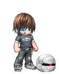H75 Valkyrie's avatar