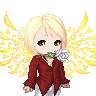 Legato bluesummers's avatar