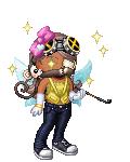 iiJulie's avatar