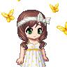 iDino-mite's avatar