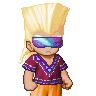 yobb2's avatar