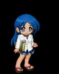 keionmiochan21's avatar