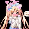 iAyaka's avatar
