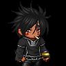 William Ragamuffin's avatar