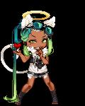 Beejoux's avatar