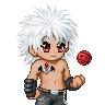 Zerker-Exile's avatar