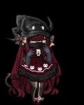 Monoxide Filth's avatar