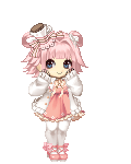 pupzhii's avatar