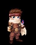 SanjuroJones311's avatar