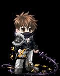 loganm98's avatar