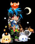 lois exp's avatar