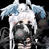Jezz Shirokori's avatar