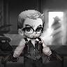 Wyf's avatar