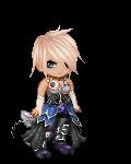 ViXxley's avatar