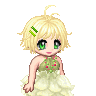 Brillancy's avatar