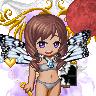 Manang Mori's avatar