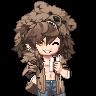 Swiston Seragaki's avatar