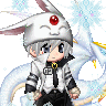 azn-sensi95's avatar