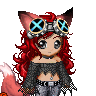 amaM yxxeS's avatar