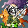 Daisuke Wolf's avatar